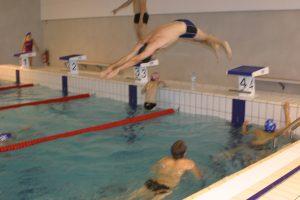 Bassin sportif 03